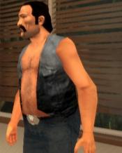Umberto Robina en GTA-VCS.PNG