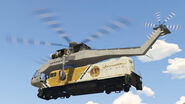 SkyliftFreightGTAV