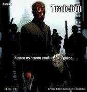 Traición-Poster.jpg