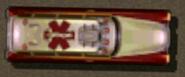 Ambulancia gta2