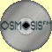 OsmosisFM.png