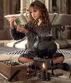 Hermione3.jpg