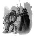 Harry Potter y el misterio del príncipe - Ilustración capítulo 17