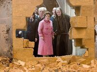 Dolores-Umbridge-Wallpaper-hogwarts-professors-32797020-1024-768.jpg