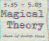 Teoría mágica.jpg