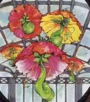 Flor paraguas.jpg