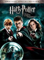 Harry Potter y la Órden del Fénix (DVD).png