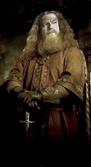 Godric Gryffindor.png
