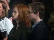 Ginny-harry.jpg