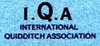 IQA.png