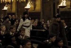 Igor Karkarov llega a Hogwarts.png