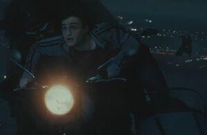 P7 Hagrid+Harry perseguidos.jpg