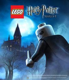 Lego Harry Potter- Years 5-7.png