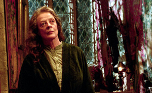 McGonagall pelo suelto.PNG