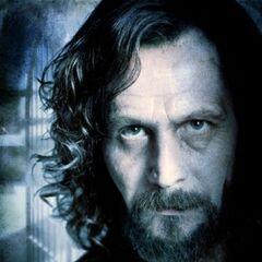 Poster de Sirius