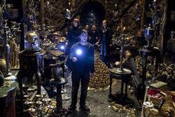 Harrypotter-gringotts.jpg