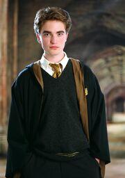 P4 Cedric Diggory.jpg