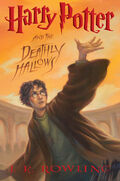 Harry Potter and the Deathly Hallows (U.S version).jpg