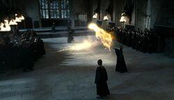SnapeMcGonagall duel.jpg