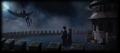 Cp 21, m4 Harry Potter y el prisionero de Azkaban - Pottermore.png