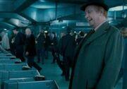 Arthur en el metro.jpg