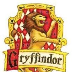 Glitch makes everyone Griffyndor's at Pottermore
