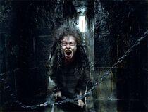 Bellatrix-Azkaban.jpg