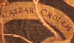 Caspar Crouch.PNG