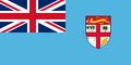 Bandera de Fiji.png