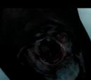 Beso del Dementor