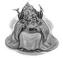 Harry Potter y el misterio del príncipe - Ilustración capítulo 20