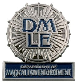 Department of Magical Law Enforcement.jpg