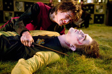 P4 Cedric finado.jpg