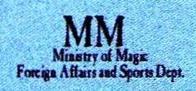 Depto de Relaciones xteriores y departamento de deportes.JPG