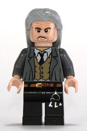 Argus Filch Lego.jpg