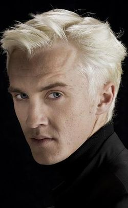 P6 Draco Malfoy.jpg
