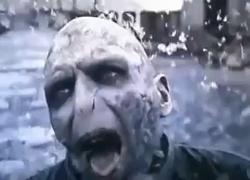 VoldemortMuerte.PNG