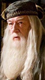 P6 Dumbledore.jpg