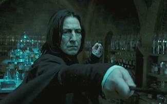 P5 Snape dando clases de Oclumancia.png