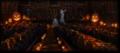 Cp 8, m1 Harry Potter y el prisionero de Azkaban - Pottermore.png