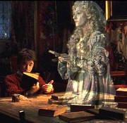 P2 Helena junto a Harry.jpg