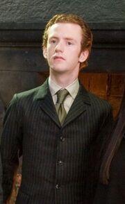 P5 Percy Weasley.jpg