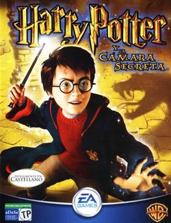 Harry Potter y la cámara secreta Videojuego.png