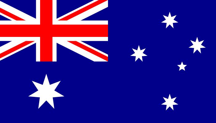 http://vignette3.wikia.nocookie.net/es.harrypotter/images/9/93/Bandera_de_Australia.png/revision/latest?cb=20140215145251