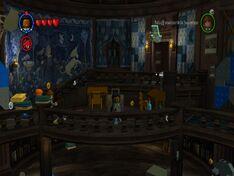 Torre de Ravenclaw en videojuego.jpg