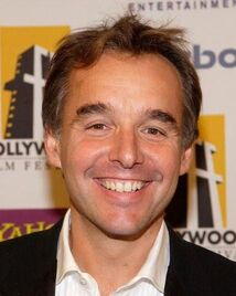 Chris Columbus - Director.jpg