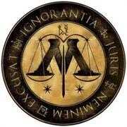 Ministerio de Magia Logo Latino.jpg