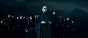 Death Eaters.jpg