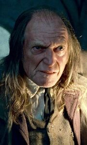 Filch.jpg