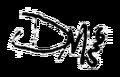 Draco Malfoy Firma.png